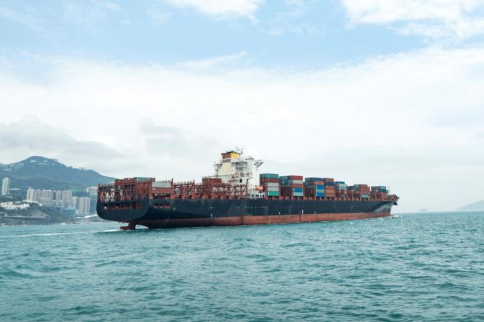 COVID-19: Моряки не ощутили поддержки со стороны отрасли