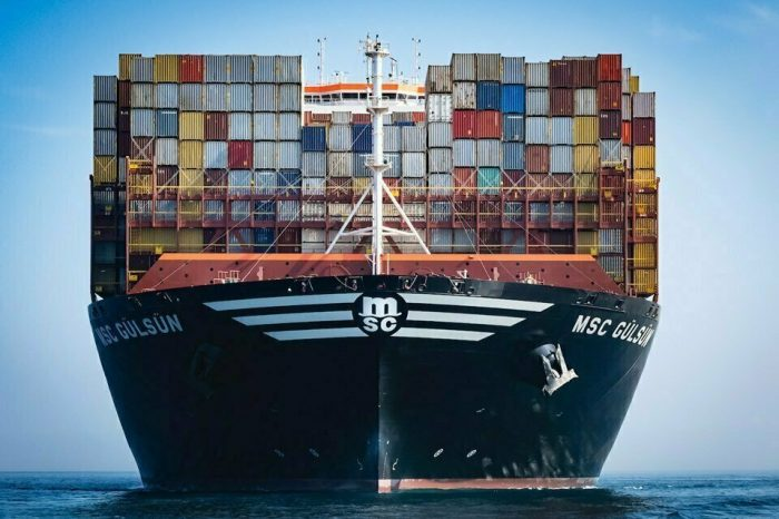 Обзор контейнерного рынка 20-26.07