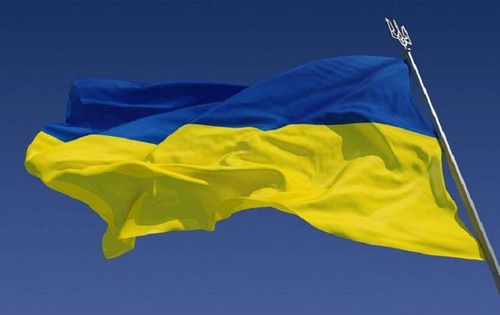 """Украина четвертый год подряд остается в """"черном списке"""" Парижского меморандума"""