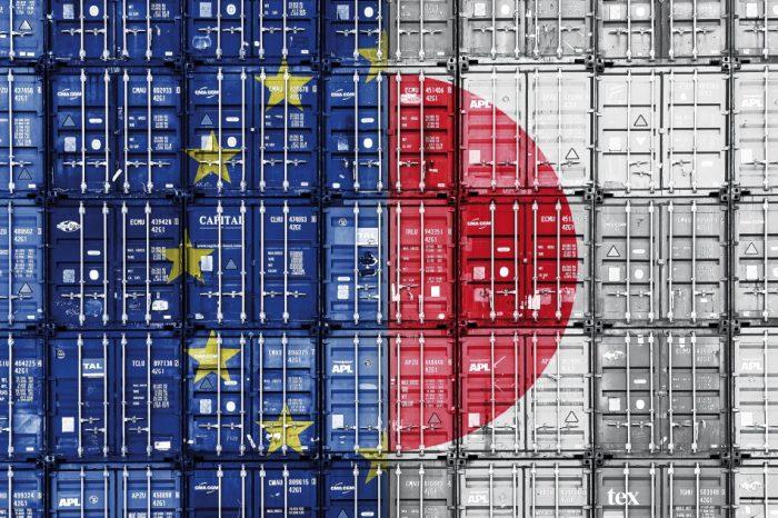Соглашение о свободной торговле между ЕС и Вьетнамом вступило в силу