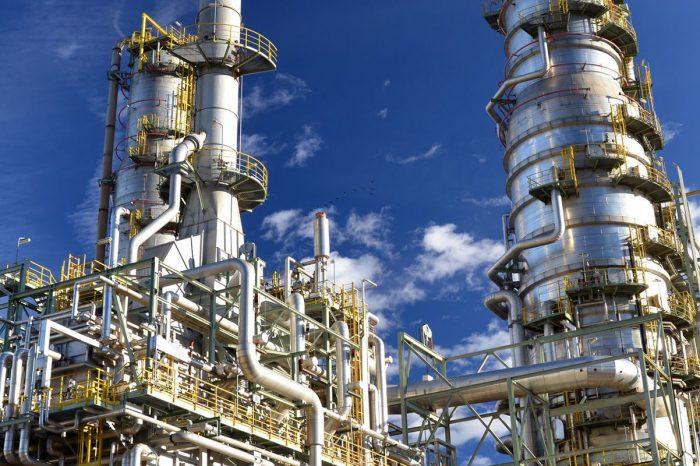 MAN Energy Solutions начнет первые испытания аммиака в качестве топлива