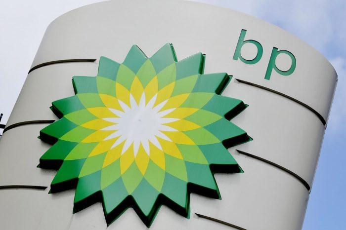 BP фрахтует суда Solstad для геологоразведочных работ в Западной Австралии