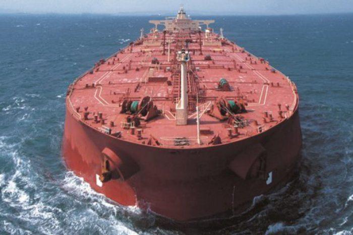 На прошлой неделе экспорт американского СПГ вернулся в положительную динамику
