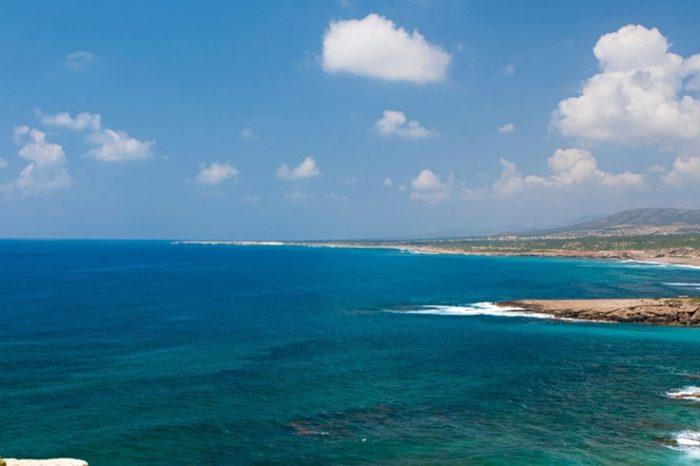Египет ратифицировал соглашение морской границы с Грецией