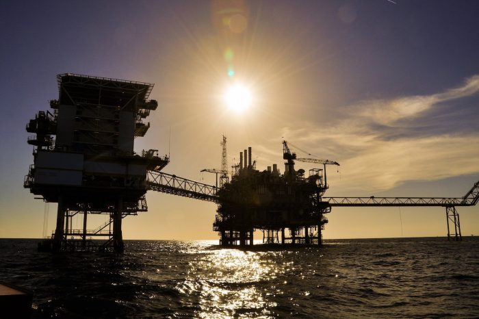 Vantage Drilling сокращает затраты по всем направлениям