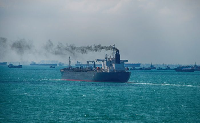 Аналитик согласен с отчетом BIMCO о качестве и безопасности топлива