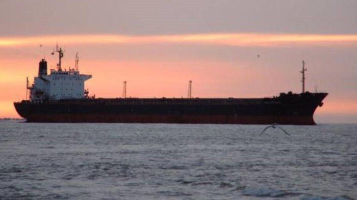 Доли ОПЕК в импорте нефти Индии упали до десятилетнего минимума