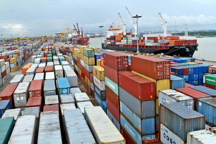 Обзор контейнерного рынка 27.07-02.08