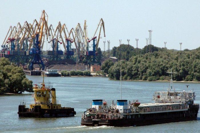 Кабмин назначил главу Службы морского и речного транспорта