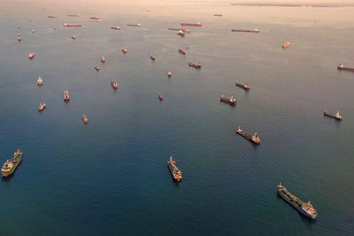 Сингапур поддержал IMO в противостоянии с Евросоюзом