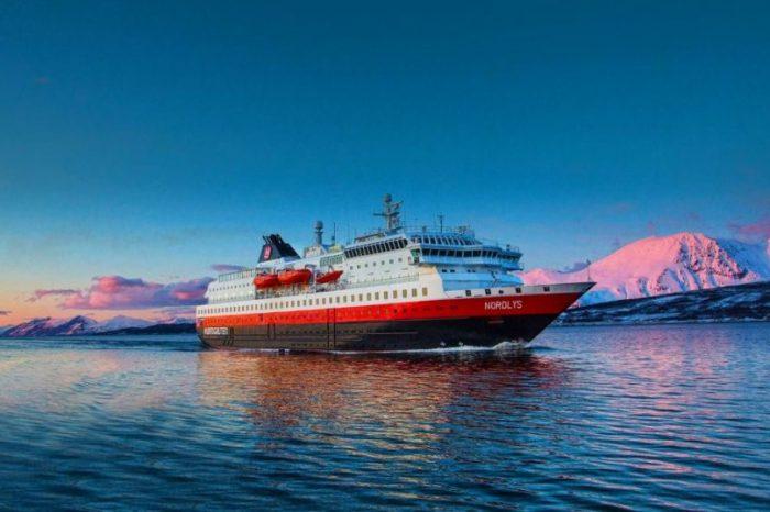 Через 50 лет водород, аммиак и биотопливо обеспечат 80% потребностей в топливе для судоходства, — МЭА