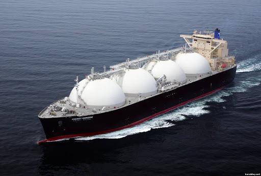 DNV GL и Daehan Shipbuilding разрабатывают малогабаритные танкеры для СНГ
