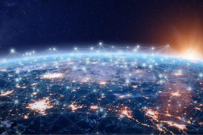 Marine Online подписывает стратегическое соглашение с GeTS