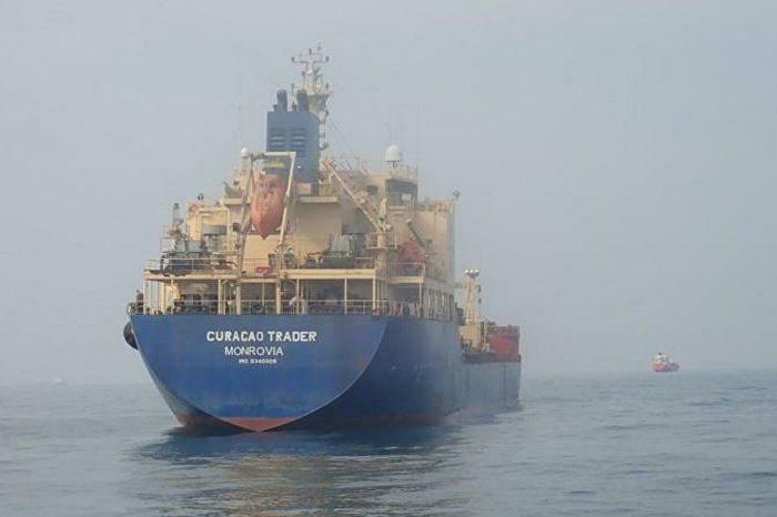 Шесть украинских моряков вернулись из пиратского плена