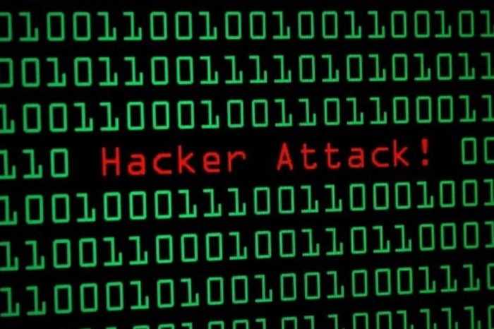 CMA CGM и IMO ликвидируют последствия хакерских атак