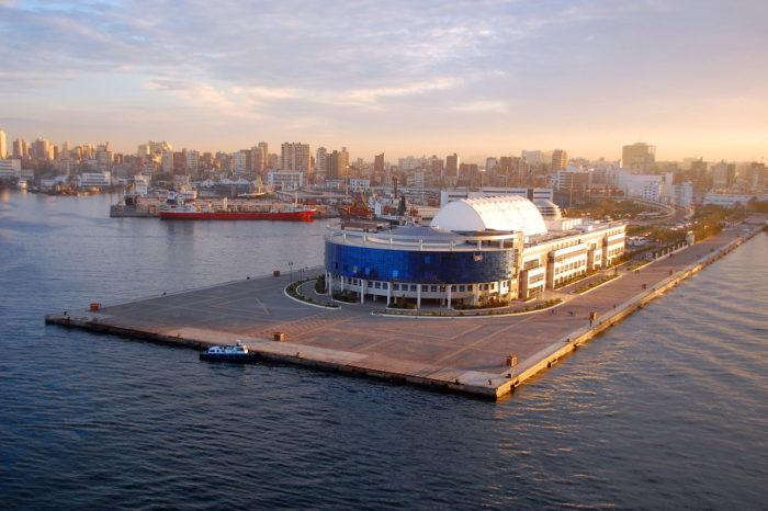 Уровень загрязнения Средиземного моря продолжает расти
