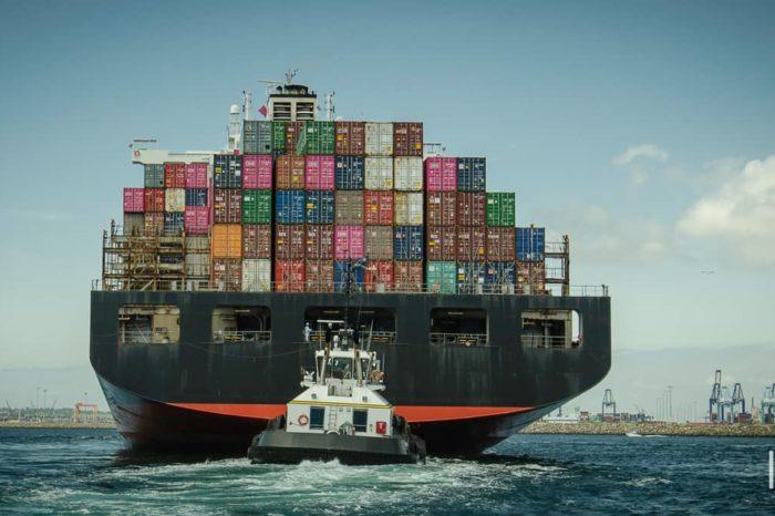 Обзор контейнерного рынка 19-26.10