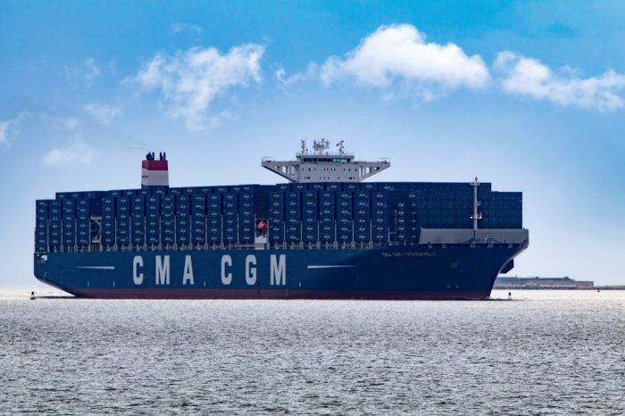 Обзор контейнерного рынка 28.09-5.10