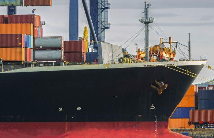 VARAMAR Group будут сотрудничать с STACKS Africa