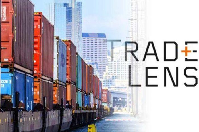 Цифровая платформа TradeLens: динамика изменений для контейнерного бизнеса