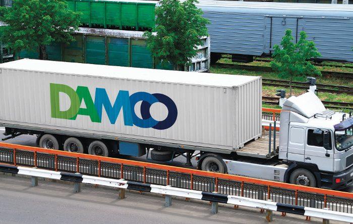 Maersk расторг договор с DB Schenker из-за попытки переманить клиентов