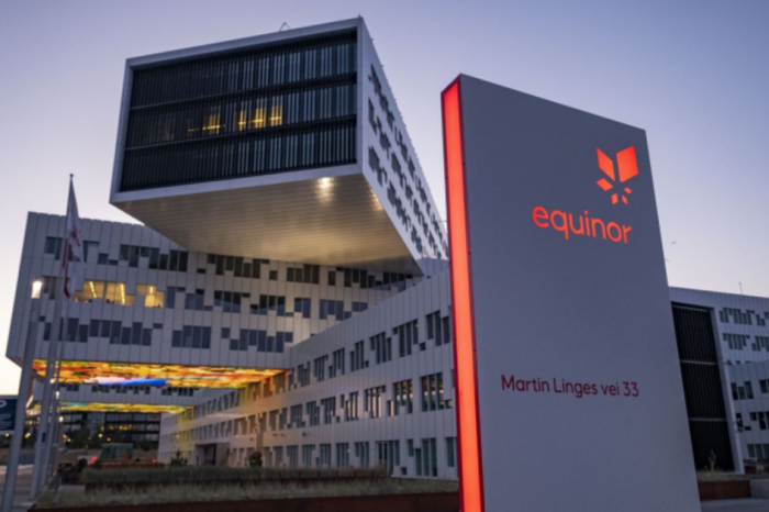 Equinor предупреждает о последствиях забастовок в Норвегии