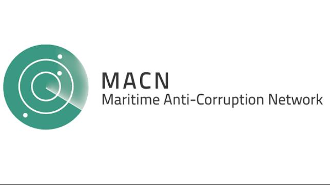 У MACN появился украинский представитель