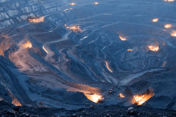 Метинвест инвестируют в экологию Украины еще 413 миллионов долларов