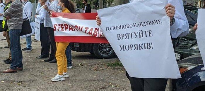 Криклий пообещал отменить экзамен на подтверждение звания в ГКК