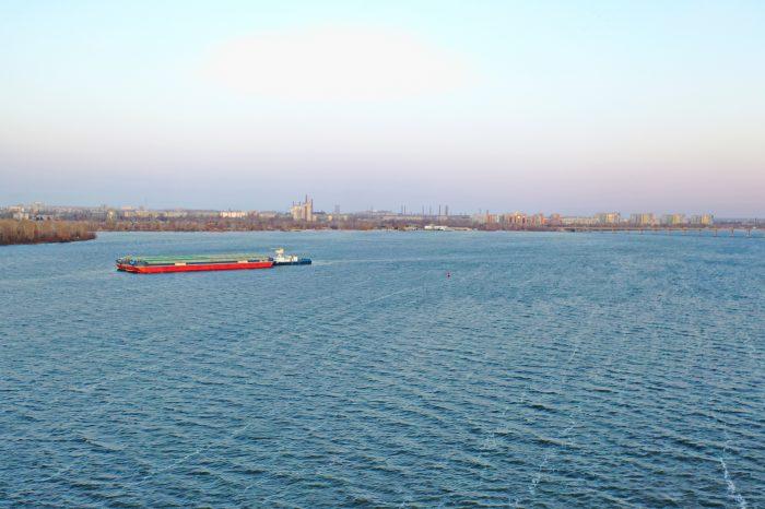 В МИУ обсуждают реформы в сфере морского и речного транспорта