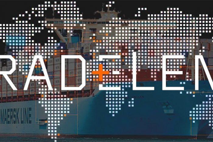 CMA CGM и MSC присоединились к TradeLens