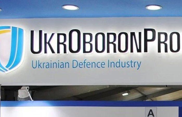 Военное кораблестроение в Украине находится в критической ситуации