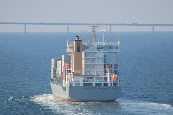 Danske Rederier создал план по увеличению количества женщин в судоходстве