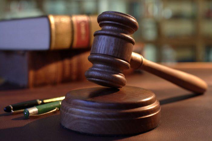 Морской профсоюз выиграл суд против Мининфраструктуры