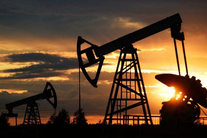 Цены на нефть упали из-за волны локдаунов в Европе