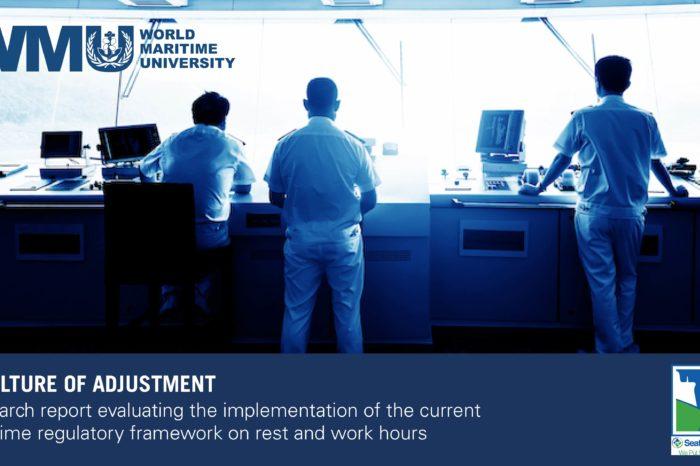 WMU рассказал об опасностях для ментального здоровья моряков
