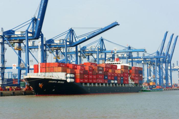 Страны ASEAN запускают новую таможенную систему для стимулирования торговли