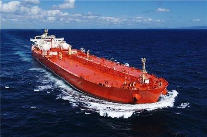 Performance Shipping приобретает пятый танкер Aframax
