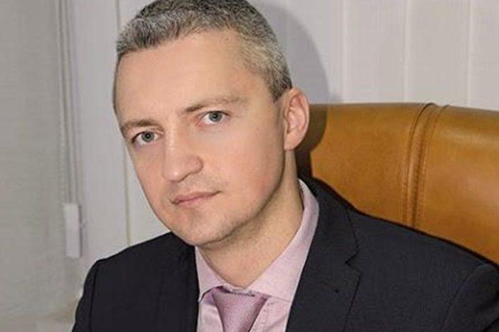 Одесская таможня назначила нового и.о. начальника