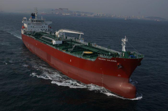 Columbia Shipmanagement (CSM) создала новую программу поддержки моряков