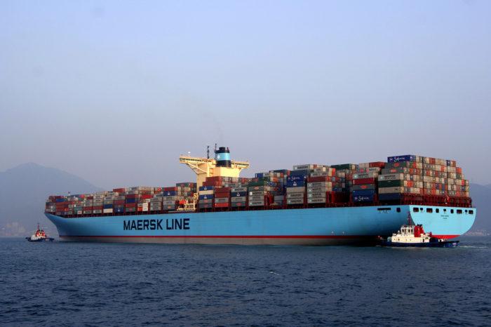 Обзор контейнерного рынка 26.10-02.11