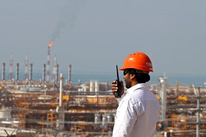 Индия готовится стать крупным игроком на рынке морской нефти