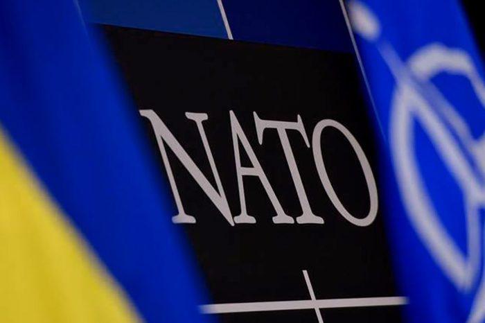 Украина готовится к операции НАТО Sea Guardian