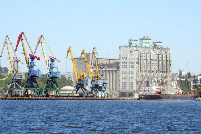 Портовые операторы получили беспрепятственный доступ к причалам Николаевского МТП