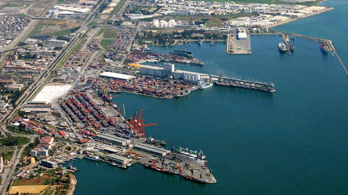 Турция обнулила пошлину на импорт подсолнечника