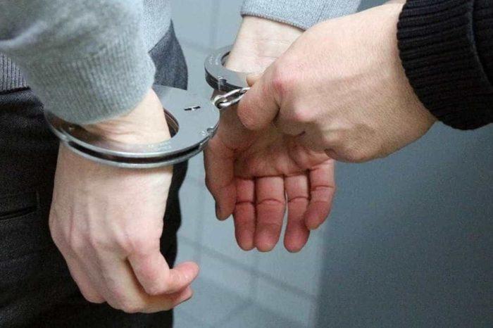 В Одессе задержали подозреваемых в вербовке моряков для переправы мигрантов