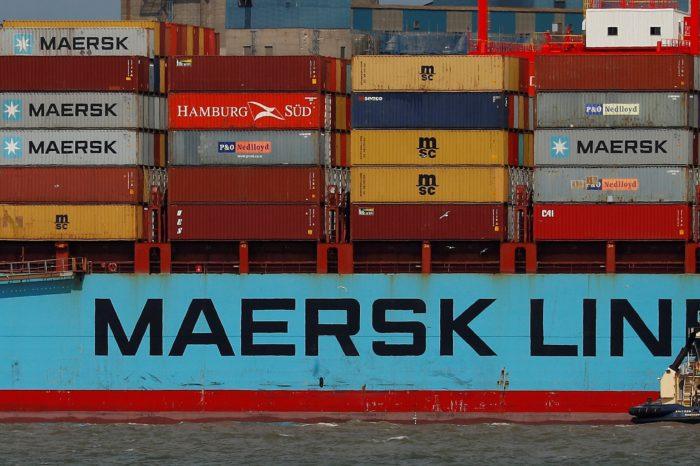 Обзор контейнерного рынка 14-21.12