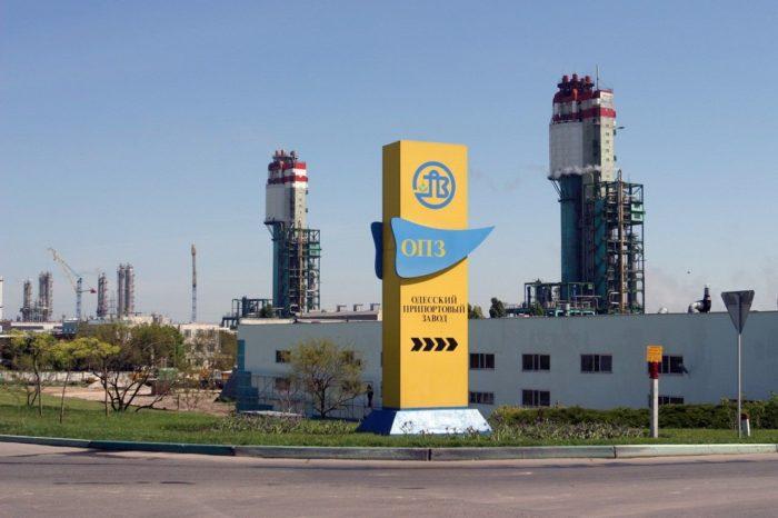 ОПЗ могут приватизировать: Кабмин одобрил законопроект