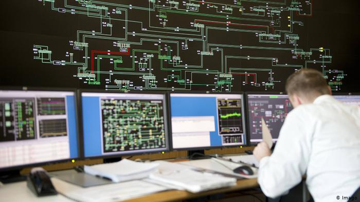 Операторы систем передачи (TSO) региона Балтийского моря укрепляют сотрудничество