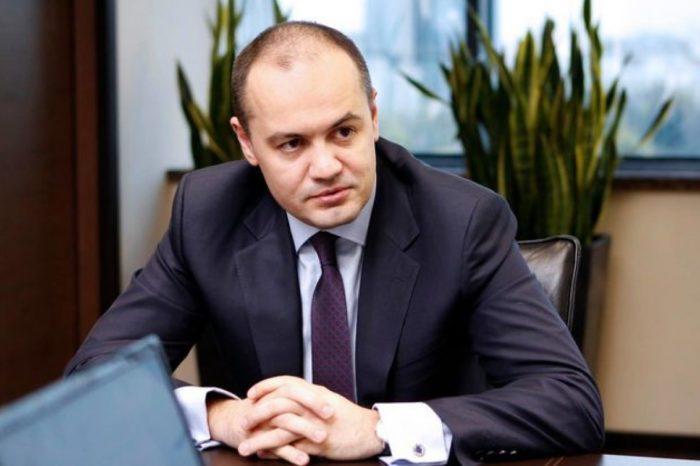 Украина может стать лидером Восточной Европы по декарбонизации